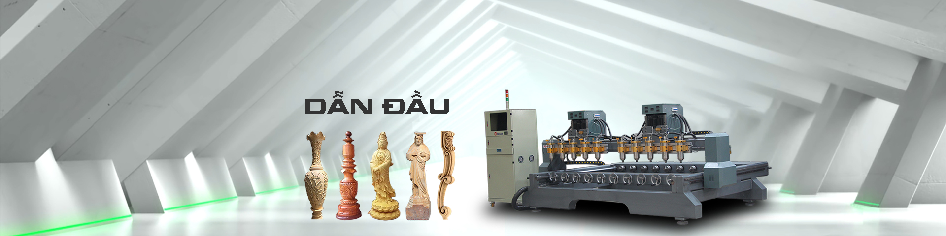 http://windcam.vn/may-cnc-duc-tuong-4d